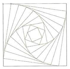 L'illusion d'optique