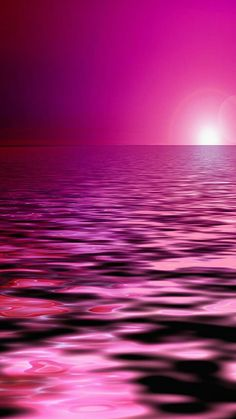 Cool Backgrounds, Aesthetic Backgrounds, Wallpaper Backgrounds, Aesthetic Wallpapers, Iphone Backgrounds, Bright Walls, Pink Walls, Pink Wallpaper Iphone, Nature Wallpaper