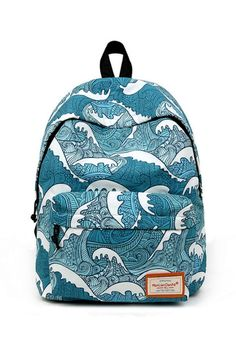 59b9927fde 494 Best Bags  Just Right School Backpacks   More images