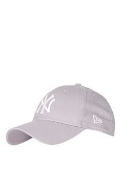 NEW ERA 9FORTY Essential Cap