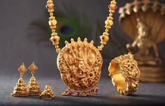 Today's Gold Rate - The gold rates are given for 1 gram (22 carat gold)  Date: 20 June-2014 (Friday)  Chennai : 2690  Coimbatore : 2690  Mumbai : 2674 Trouvez l'inspiration sur www.atelierbijouxceramique.fr
