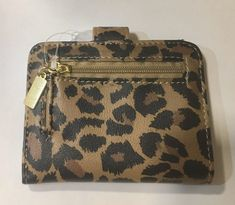 Purse Essentials, Small Gifts, Coin Purse, Wallet, Purses, Store, Products, Pocket Wallet, Handbags