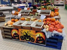 How do we Celebrate Halloween in France? Learn French Vocabulary and Traditions - Learn French
