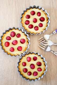 tartelettes-framboises-chocolat-blanc-lilie-bakery