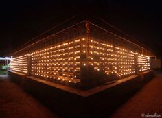 kerala2dolist : Wish you all a very happy and prosperous diwali