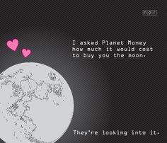 npr valentine