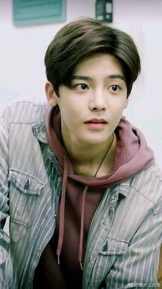 Cute Asian Guys, Cute Korean Boys, Cute Boys, Cute Actors, Handsome Actors, Handsome Boys, Asian Actors, Korean Actors, Idol 3