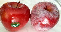Cuando pensamos en saludable solo se nos viene a la cabeza alimentos como frutas y verduras, todos creemos que si comemos esto nada puede hacernos daños.