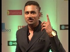 In a recent interview Honey Singh said that he will appear in Ananth Narayan Mahadevan's movie called 'Xpose' for a short negative role. Yo Yo Honey Singh at. Yo Yo Honey Singh, Rapper, Hip Hop, Interview, Singer, Actors, Videos, Music, Youtube