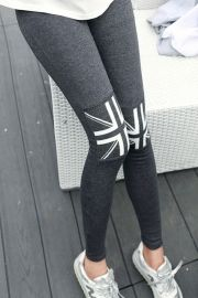 Women's Leggings - Print, Casual and Maternity leggings for Women   Oasap-page2