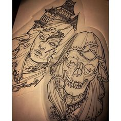 Sam Smith Tattoo @scragpie WALK IN DAY Octo...Instagram photo   Websta (Webstagram)