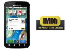 Best Android Widgets: 19 Apps With a Personal Touch CIO.com