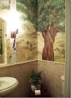 tuscan-bath-mural-1
