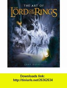 the lord of the rings trilogy torrent