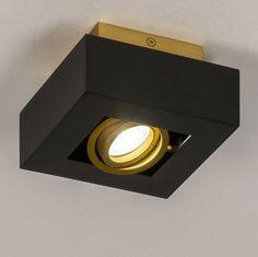 Design plafondlampen kunnen een mooie aanvulling zijn op je interieur. Je leest hier in onze laatste nieuwe blog alles over. Wall Lights, Lighting, Blog, Design, Home Decor, Everything, Appliques, Decoration Home, Room Decor