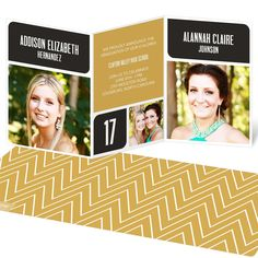 Image result for dual graduation invitations grad party ideas image result for dual graduation invitations grad party ideas pinterest grad parties and graduation ideas filmwisefo