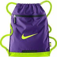 Fendi women's leather handbag shopping bag purse petite blu Pe Bags, Kids Bags, Diy Backpack, Drawstring Backpack, Nike Sports Bag, Mochila Nike, Adidas Originals, Backpack Pattern, String Bag