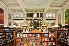 Munro's Books, Victoria BC
