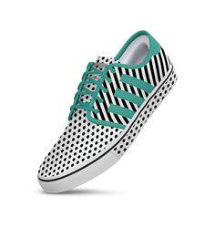 Kupte si mi Seeley na adidas.cz! Všechny styly a barvy v oficiálním e-shopu adidas.