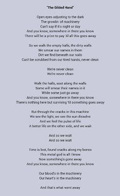 Radical Face – Wrapped In Piano Strings Lyrics - Genius