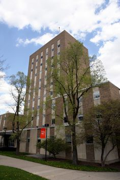 The Administration Building is home to a number of offices including: Bursar (1st floor): http://www.bgsu.edu/bursar.html, and the College of Arts and Sciences (2nd floor): http://www.bgsu.edu/arts-and-sciences.html