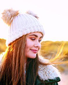 All heart, ALL soul ✨ • Model: @emily_foulkes mum@jayne_foulkes Agency: @InfoJzee Photography: Yvette • #model #portrait #portraiture #naturallight #beachshoot #modelcasting #portraitphotography #modelling #sunlight #natural #naturalbeauty #girlmodel All Heart, All Souls, Beach Shoot, Girl Model, Natural Light, Knitted Hats, Portrait Photography, Winter Hats, Knitting