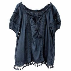 tunique femme xxl originale tendance boheme chic tunique grande taille. Black Bedroom Furniture Sets. Home Design Ideas