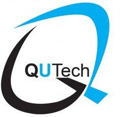 Intel Delivers 17-Qubit Superconducting Chip with Advanced Packaging to QuTech https://qutech.nl/quantum-physics-meets-intel-engineering/ https://www.rijksoverheid.nl/actueel/nieuws/2015/09/03/intel-investeert-in-nationaal-icoon-qutech