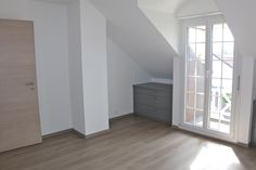 Swiss Fermetures | Les fenêtres | Les fenêtres PVC | Decor, Furniture, Room, Pvc, Home Decor, Room Divider, Divider