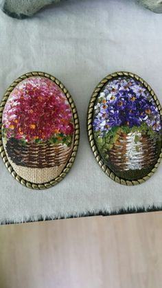 Flower Tattoo Designs, Coin Purse, Purses, Tattoos, Tote Bags, Flowers, Jewelry, Shoes, Roof Tiles