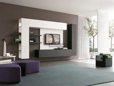 мебель в стиле хай тек