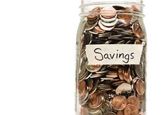 Simpler saving: The 60% Solution    Years of complex budget calculations have led me to a simple conclusion: If you limit essential spending to 60% of total income, your savings will soar.