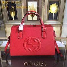 gucci Bag, ID : 48409(FORSALE:a@yybags.com), inside gucci store, gucci italian leather handbags, gucci for cheap online, authentic gucci sale, gucci external frame backpack, gucci briefcase leather, gucci brown briefcase, gucci lawyer briefcase, gucci loafers, guccu bag, la gucci, gucci small backpack, discount gucci purses #gucciBag #gucci #gucci #fashion #purses