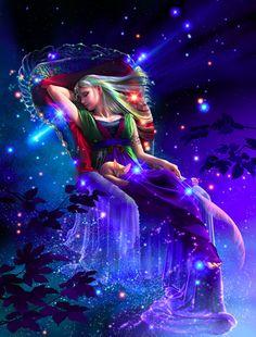 Cassiopeia Artist Kagaya Fairy Myth Mythical Mystical Legend Elf Fairy Fae Wings Fantasy Elves Faries Sprite Nymph Pixie Faeries Enchantment Forest Whimsical Whimsy Mischievous Fantasy Dragon Dragons Sword Sorcery Magic Fairies Mermaids Mermaid Siren Ocean Sea Enchantment Sirens Witch Wizard Surreal Zodiac Astrology *** http://www.kagayastudio.com/ *** kagaya.deviantart.com ***