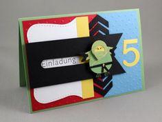 stampin-up-ninjago-kinder-geburtstag-2013-1