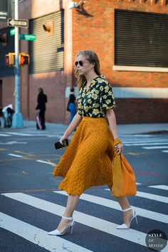 Chloe King by STYLEDUMONDE Street Style Fashion Photography_48A8766