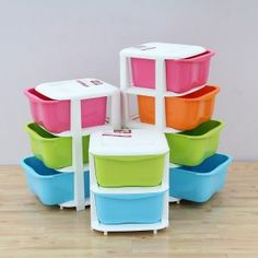 Storage Bins For ChildrenS Clothes