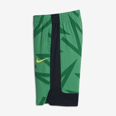7755fe59f1c1 Nike Flex Kyrie Hyper Elite 8