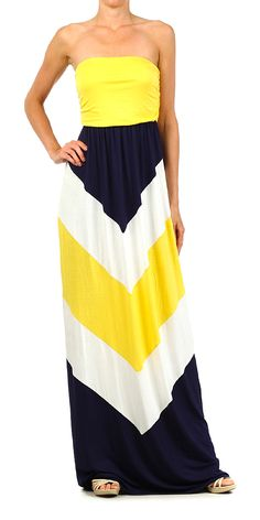 Love this Maxi!! Its on Zuilly today!! Im short I don't know if I can wear this!!