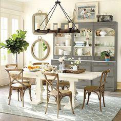 496 best dining room images in 2019 ballard designs dining room rh pinterest com