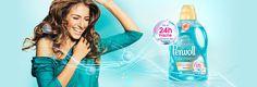 BEENDET   600 Produkttester für Perwoll Care & Refresh gesucht