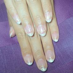 Eyelash Salon, Eyelashes, Salons, Bridal, Elegant, Nails, Beauty, Lashes, Classy