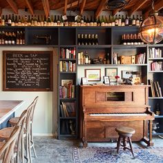 RICH AND POUR There's something for (almost) every budget at L.A. valley's new wine-lovers' paradise...