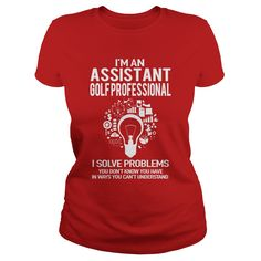 ASSISTANT GOLF PROFESSIONAL FSolve Problem #gift #ideas #Popular #Everything #Videos #Shop #Animals #pets #Architecture #Art #Cars #motorcycles #Celebrities #DIY #crafts #Design #Education #Entertainment #Food #drink #Gardening #Geek #Hair #beauty #Health #fitness #History #Holidays #events #Home decor #Humor #Illustrations #posters #Kids #parenting #Men #Outdoors #Photography #Products #Quotes #Science #nature #Sports #Tattoos #Technology #Travel #Weddings #Women
