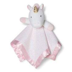 Image result for unicorn stuff