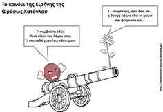 κα2 Christmas Decorations, Peace, Seasons, Comics, Blog, October, Seasons Of The Year, Blogging, Cartoons