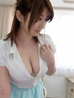 Nakamura Tomoe / 中村知恵