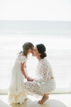 Ben & Jade / Wedding Style Inspiration / LANE