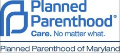 #60 (6/7/18): It gives me the blues that I share a birth month with Pence and Trump, so I decided to make donations on their birthdays to offset the horror. Today, Pence's birthday, I donated to Planned Parenthood of Maryland (since I live in MD). This is the 2nd donation I made today to a charity I'm sure he despises. #PapaProject #RAOK