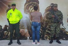Ejército dio nuevo golpe a la minería ilegal en Putumayo